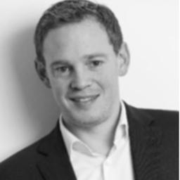 Frank Dönselmann's profile picture