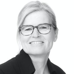 Lisa Dreischer