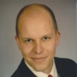 Dirk Anlauf's profile picture