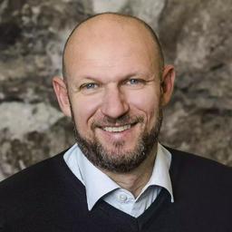Ralf Michalski - Michalski Finanzberatung - Aulendorf