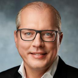 Ralf Simon - Exactag GmbH - Düsseldorf