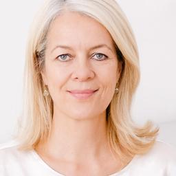 Ursula Dehler
