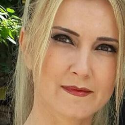 Şerife :Uğurlu Avcı's profile picture