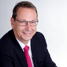 Mario Pyhan - Jung,DMS&Cie. Pool Gesellschaft mbH - Donaueschingen