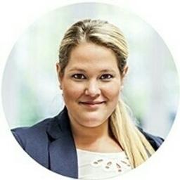 Jenni Nägele's profile picture