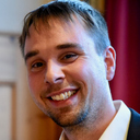 Markus Neubauer