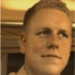 Johannes Dirks's profile picture