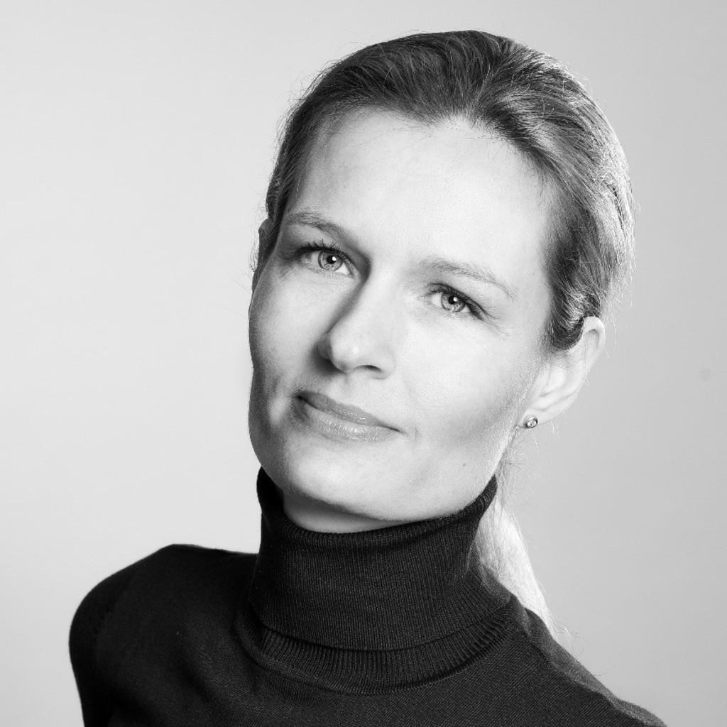Nadine Wenzel