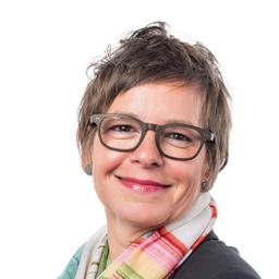 Christiane Cremer's profile picture