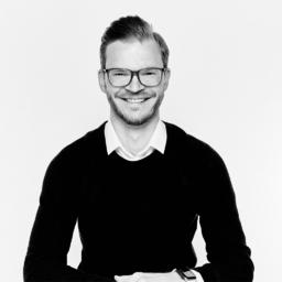 Tobias Bartý's profile picture