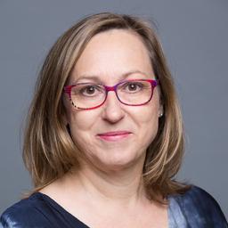Andrea Hellmig - Sortierdienst Aachen -  Ablage & Ablagekonzepte - Aachen
