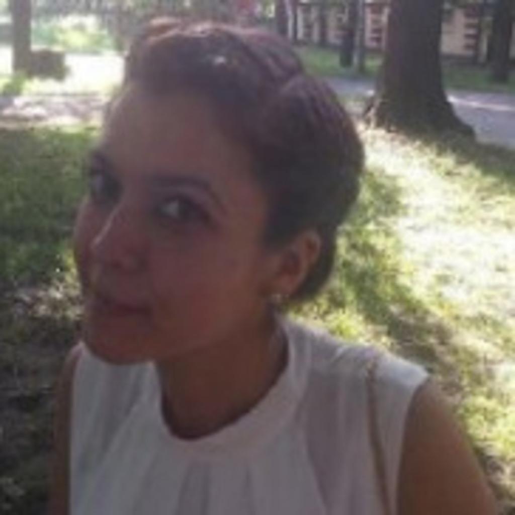 Desislava Dodeva's profile picture