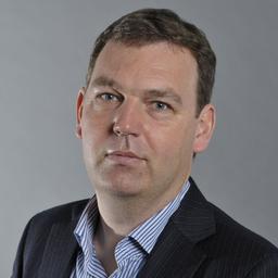 Jörg Kalt