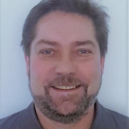 Thomas Angele's profile picture
