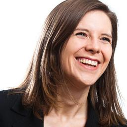 Mareike gr. Darrelmann - Mareike gr. Darrelmann - Business COACH & Prozessbegleiterin - Düsseldorf