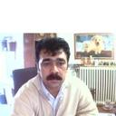 Mustafa Kara - ankara