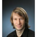 Andreas Ried - Stuttgart