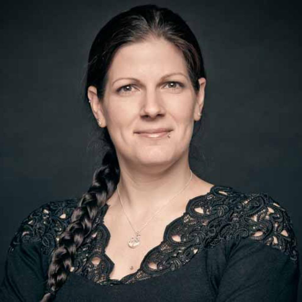 Nora Linda Amorim Cupido 's profile picture