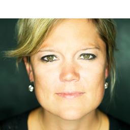 Nadine Schneider - Aloys F. Dornbracht GmbH & Co. KG - Iserlohn