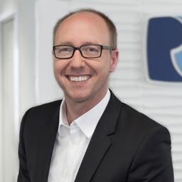 Dr. Tim Rau