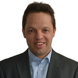 Mario Lutz