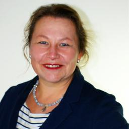 Judith Torma Gonçalves