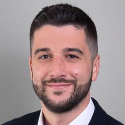 Adnan Afsar's profile picture