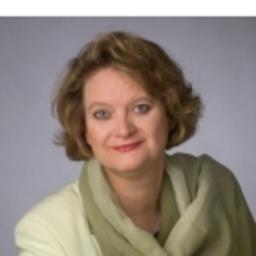 Kirsten Sieg - Assekuranzkontor Sieg  Versicherungsmakler - Timmendorfer Strand