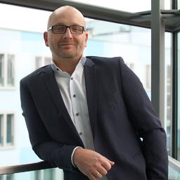 Dr Philipp Herrmann - PRW Rechtsanwälte PartG mbB - München