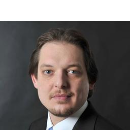 Jörg Lortz - satis&fy AG - 61184 Karben bei Frankfurt am Main