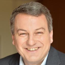 Oliver Mühlhaus