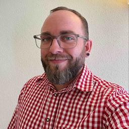 Jürgen Knebler - Salus Gesundheitszentrum GmbH & Co. KG - Bad Reichenhall