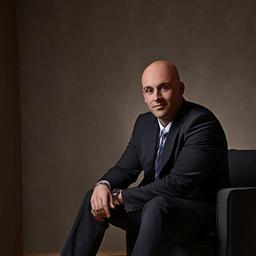 Ing. Michael Fritz