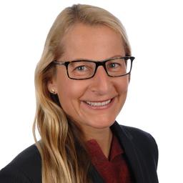 Cornelia Dommel - IT-Unternehmensberater (Zuverlässigkeitsüberprüft gemäß Luftsicherheitsgesetzes) - Hamburg