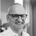 Gerd Schäfer - Dortmund