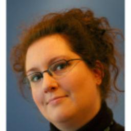 Claudia Felgenhauer's profile picture