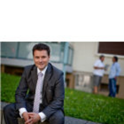 Ivano Bortoloso - bortoloso consulting - Dierikon