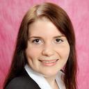 Bettina Köhler - Großenlüder