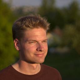 Christian Günther - VOSS Automotive GmbH - Wipperfürth