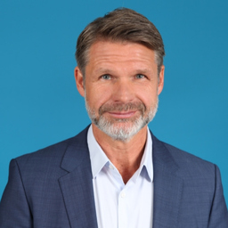 Christian Schätz - PSYMA GROUP AG - Rückersdorf / Nürnberg