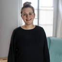Claudia Horn - Hamburg