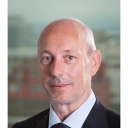 Daniel Schubiger - Swisscom AG Enterprise Customers - Zürich