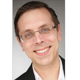 Rainer Roosen's profile picture