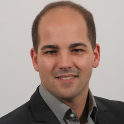 Christian Mauermann - TS Technologie + Service GmbH - Oberhausen