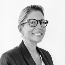 Katharina Resch-Fischer's profile picture