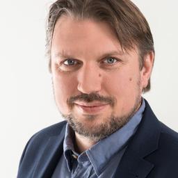 Manuel Steigler - Steigler Consulting - Forbach