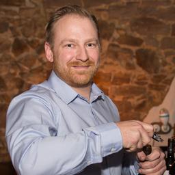 Lars Leistenschneider's profile picture