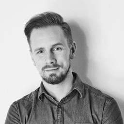 Mark Strauß - Evermore | Studio für Marke & Design - Michelstadt