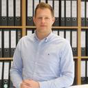 Sebastian Maus - Bocholt