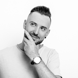 Marcel Heidenfelder's profile picture
